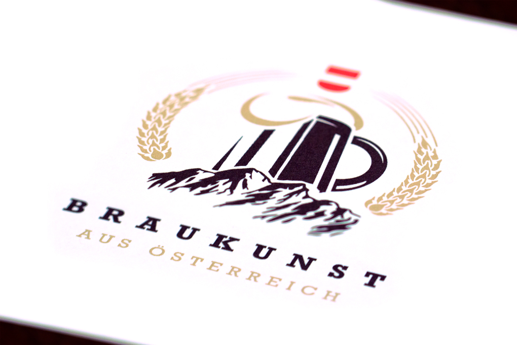 braukunst-oesterreich-logodesign_at