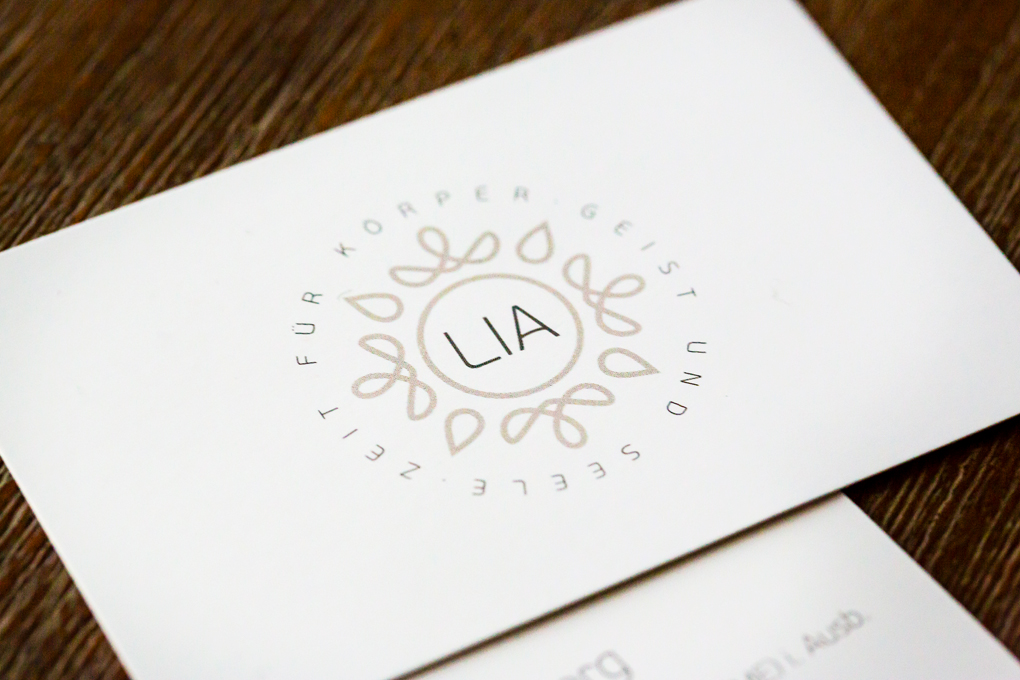 leben-ist-ansteckend-logodesign-shop
