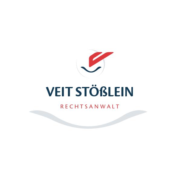 Rechtsanwalt Veit Stößlein