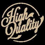 high-quality-b