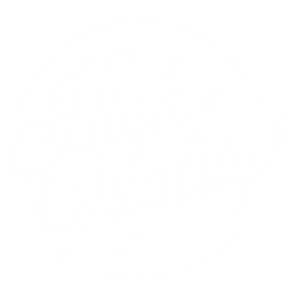 high-quality-w-01